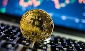 Voormalig CFTC-voorzitter zegt dat Ripple's cryptocurrency XRP geen beveiliging is, maar Ripple is zijn cliënt