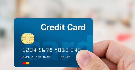 Amex voegt extra betalingsflexibiliteit toe aan veel zakelijke creditcards